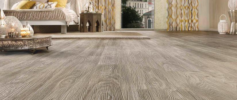 Joka Designboden Designboden Günstig Kaufen Linoleum