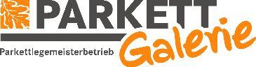 Parkettgalerie Steinmetz-Logo
