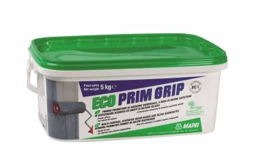 Mapei - Eco Prim Grip schnelle Dispersionsgrundierung