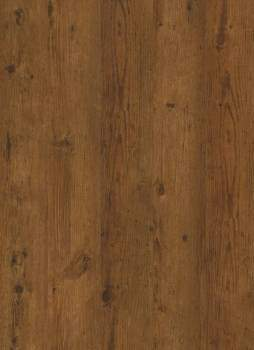 Joka - Designboden Klebevariante, Antique Oak 2814