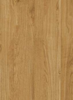 Joka - Designboden Klebevariante, Light Oak 2817