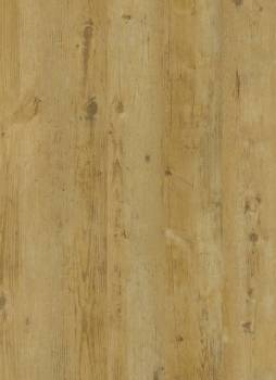 Joka - Designboden Klebevariante, Wormy Light Oak 2824