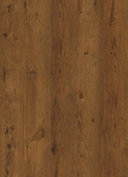 Joka - Designboden Click Antique Oak 814